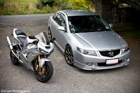jdm acura tsx fitting question cl9 jdm with mugen lip acura tsx forum