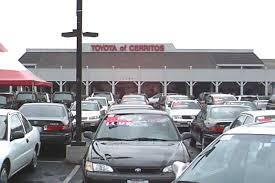 cerritos toyota used cars toyota of cerritos 2018 2019 car release and reviews