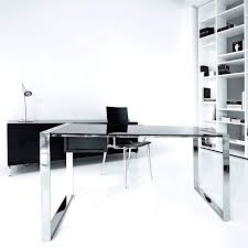 Modern Executive Office Desk by Office Design Ultra Modern Office Desk Ultra Modern Office
