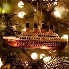 15 best titanic images on titanic titanic