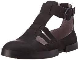 los angeles fly london women u0027s court shoes wholesale various kinds