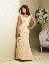 casual chagne wedding dresses sabrinaf perry sabrinafperry s ideas on