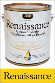 renaissance can pro png sfvrsn u003d0