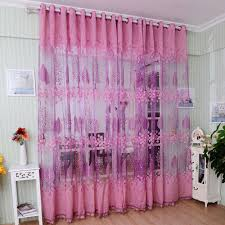 compare prices on bedroom curtains half shopping buy low