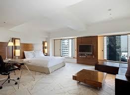 Wohnzimmer Japan Stil Hilton Tokyo
