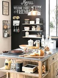 etagere cuisine actagares murales cuisine etagere cuisine beau best 25 deco cuisine
