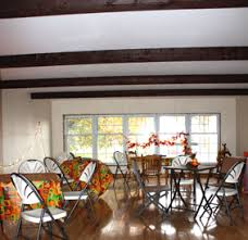 Wedding Halls For Rent A Day In The Country Indoor And Outdoor Rental Space Meeting