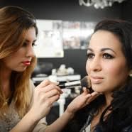 makeup school dallas tx best professional makeup school dallas