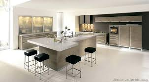 white kitchen island with seating modern kitchen island fitbooster me