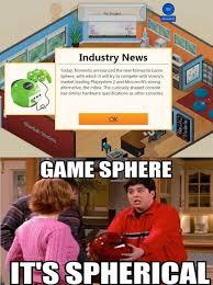 Next Gen Dev Meme - video games drake and josh video game memes pokémon go