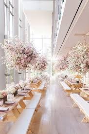 cherry blossom decor cherry blossom decorations cherry blossom themed party decorations