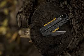 all black back in black leatherman s signal gets upgrade fans been