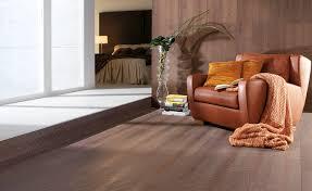 Wohnzimmer Naturstein Bodenbelag