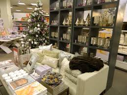 Toronto Home Decor Stores by Fashion In Traveling December 2012
