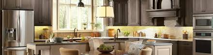 kitchen design st louis mo kitchen remodeling st charles mo dr kitchens st louis mo kitchen