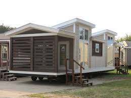 Repo Mobile Homes San Antonio Tx Recreational Resort Cottages Park Models Cabins Tiny Houses