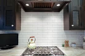 modern provincial kitchens french provincial kitchen vintage modern design u0026 build in