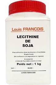 l ithine de soja cuisine lécithine de soja poudre 1kg e322 émulsifiants additifs