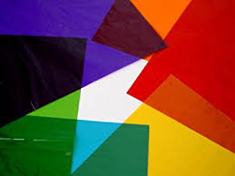 where can i buy colored cellophane 48 sheets of assorted coloured cellophane a4 size co uk