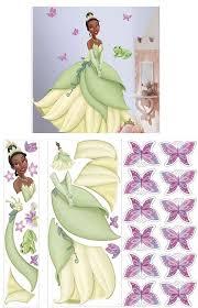 21 princess tiana images frog princess