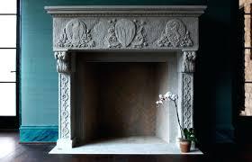 building masonry fireplace u2013 thesrch info