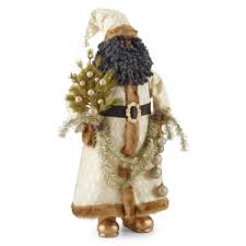 Jcpenney Christmas Outdoor Decorations by 36