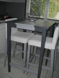 avis cuisine ikea avis cuisine ikea table haute ikea trendy ikea leopard highchair