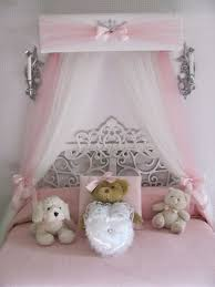 Princess Room Decor Lit Princess Lit Blanc De Srie Princess With Lit Princess Silver