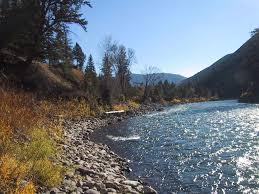 snake river retreat fly fishing paradise homeaway jackson
