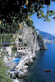 Hotel La Pergola Sorrento by Best 25 Hotels In Sorrento Italy Ideas On Pinterest Hotels In