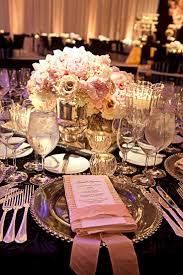 Halloween Wedding Table Decorations 25 Best Black Tablecloth Ideas On Pinterest Black Tablecloth