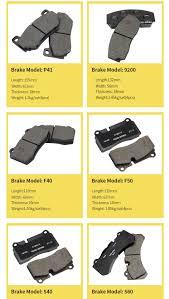 lexus warranty length alibaba manufacturer directory suppliers manufacturers