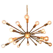 Lowes Light Fixtures Ceiling by Chandelier Kitchen Ceiling Light Fixtures Lowes Lighting
