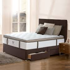 Bedroom Furniture Sales Online by Bedroom Costco Online Furniture Sale Costco Bedroom Sets