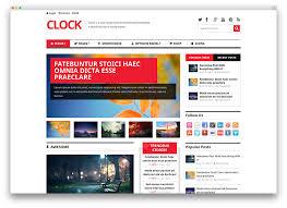 22 awesome technology news magazine wordpress themes 2016 diskbase