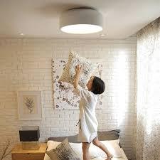 Flush Ceiling Lights Living Room Flush Ceiling Light Living Room And Best 25 White Lights Ideas On