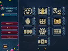 halloween night mahjong download and play on pc youdagames com