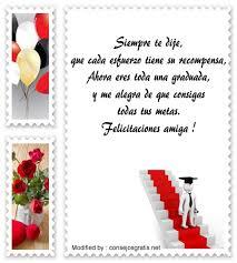 imagenes bonitas para una amiga nuevas palabras y tarjetas de felicitación para una amiga que se