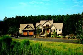 butler ridge house plan by donald gardner arts