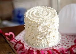 Baking Favors by Kara S Ideas American Doll Cupcake Baking Birthday