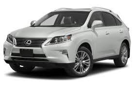 lexus rx 2013 lexus rx 350 sport utility models price specs reviews cars com