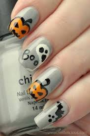 1158 best nails images on pinterest holiday nails make up and