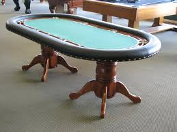 used poker tables for sale unique wood octagon poker tables for sale for wood table