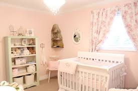 baby nursery the most brilliant along with lovely vintage baby