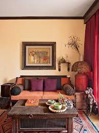 indian interior home design india interior design best 25 indian interiors ideas on