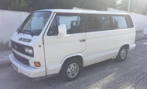 volkswagen minibus side view thesamba com vanagon view topic vanagon paint schemes