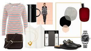 gifts for women 2016 christmas gifts for her 2016 style minimalism