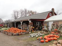 red barn farm market is closing permanently the woodstock