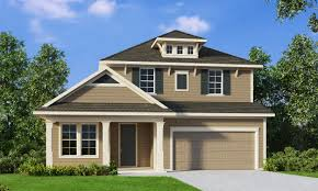 timberland ridge find your home nocatee