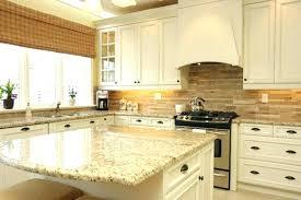 mosaic tile backsplash kitchen ideas mosaic tile backsplash kitchen ideas astronlabs co